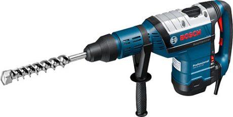 Bosch Professional GBH 8-45 D SDS