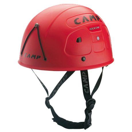 CAMP 0202 – ROCKSTAR DAĞCILIK KASKI