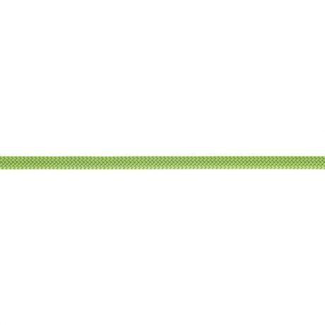 CAMP 2235 – SPECTRUM 8,9 mm. DİNAMİK İP