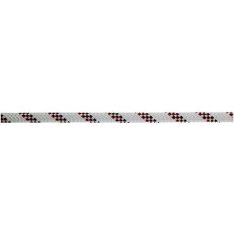 CAMP 2813 – IRIDIUM 10,5 mm. HEATCORE STATİK İP