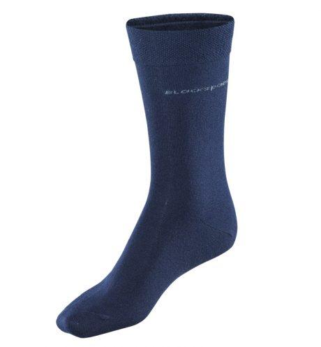 Erkek Uzun Termal Çorap 9271 – Lacivert