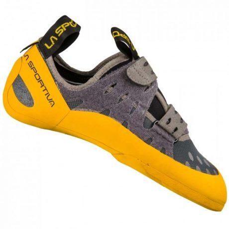 La Sportiva Geckogym Erkek Tırmanış Ayakkabısı