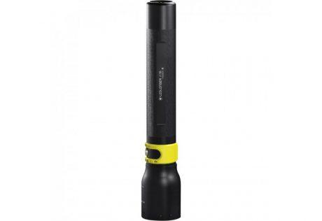 Led Lenser İ17R-1