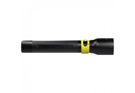 Led Lenser İ17R-2