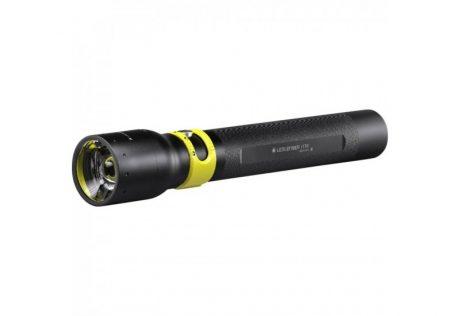 Led Lenser İ17R