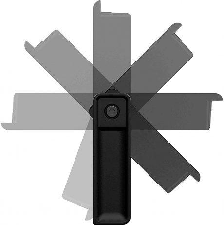 Ledlenser İF8R-3