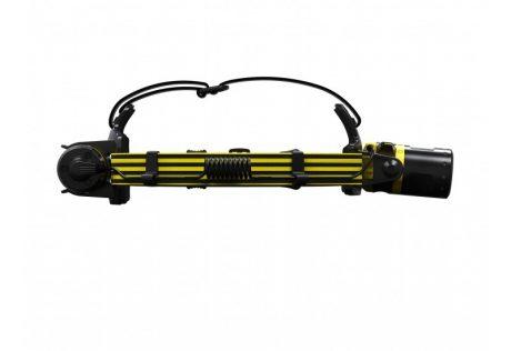 Ledlenser EXH8R-2