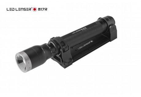 Ledlenser M17R-4