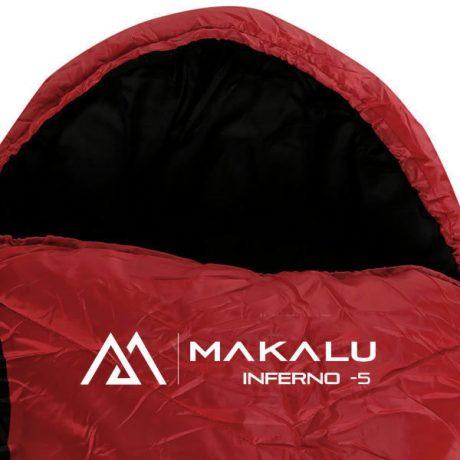 Makalu MKC-12255-1