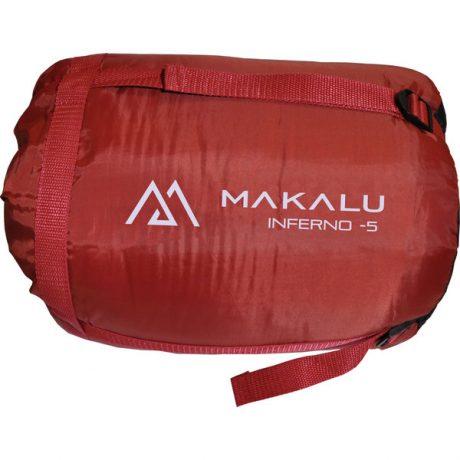 Makalu MKC-12255-2