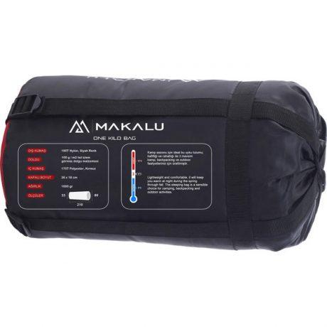Makalu MKL-12005-3