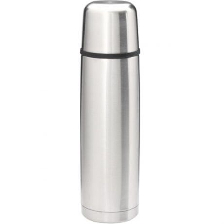 THERMOS FBB-750-1
