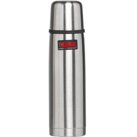 THERMOS FBB-750
