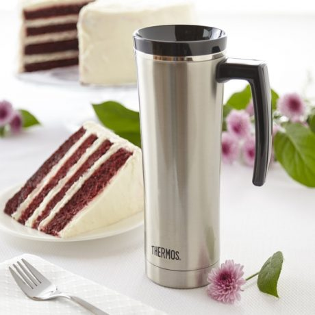 THERMOS NS 100-3